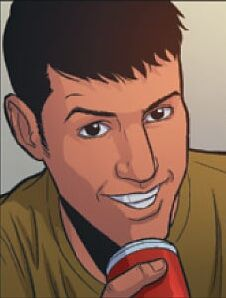 Zeeshan (Earth-616) from Generation Hope Vol 1 9 003.jpg
