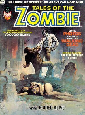 Zombie Vol 1 2.jpg