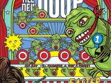 All-New Doop Vol 1 2
