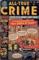 All True Crime Vol 1 48