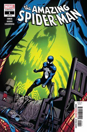 Amazing Spider-Man Annual Vol 4 1.jpg