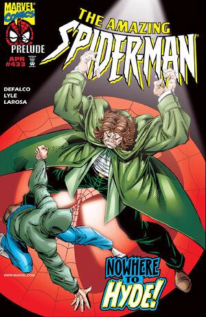 Amazing Spider-Man Vol 1 433.jpg