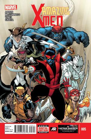 Amazing X-Men Vol 2 5.jpg