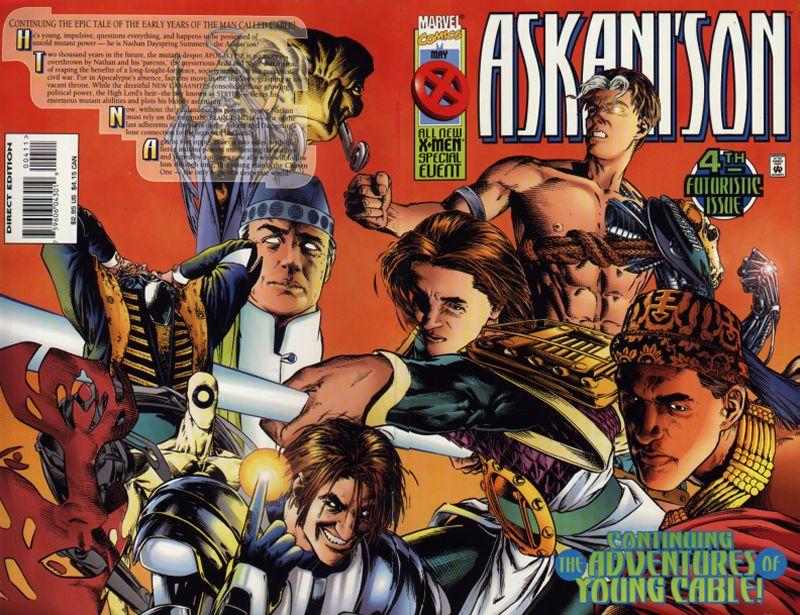 Askani'son Vol 1 4 Wraparound.jpg
