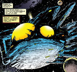 Avalon_(Space_Station)_from_Uncanny_X-Men_Vol_1_315.png
