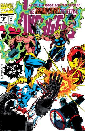 Avengers The Terminatrix Objective Vol 1 2.jpg