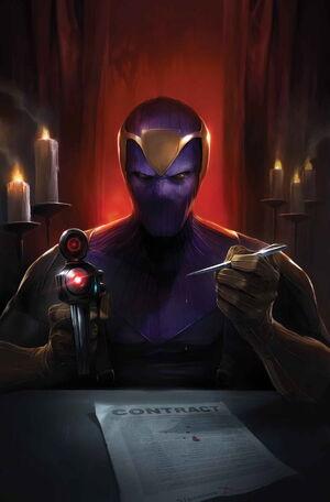 Avengers Undercover Vol 1 5 Textless.jpg