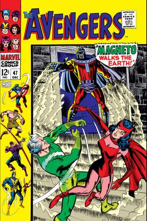 Avengers Vol 1 47.jpg