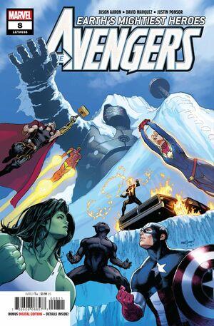 Avengers Vol 8 8.jpg