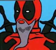 Beardpool (Earth-616) from Deadpool Vol 4 1000 0001