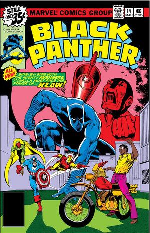 Black Panther Vol 1 14.jpg