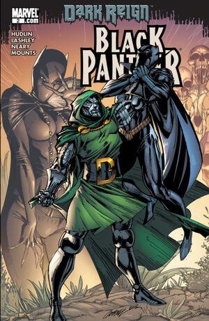 Black Panther Vol 5 2.jpg