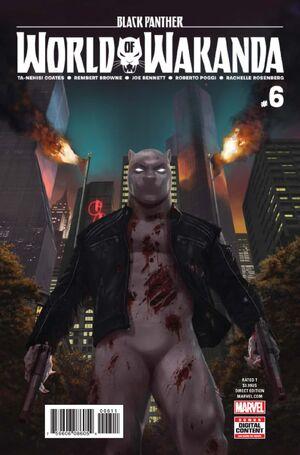 Black Panther World of Wakanda Vol 1 6.jpg