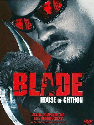 Blade The Series Season 1 1 0001.jpg
