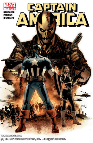 Captain America Vol 5 16.jpg