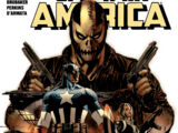 Captain America Vol 5 16