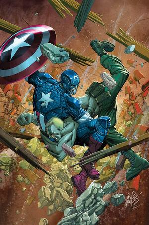 Captain America Vol 7 13 Textless.jpg