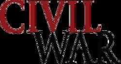 Civil War (2015).png