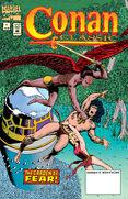 Conan Classic Vol 1 9