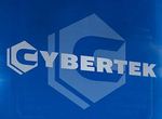 Cybertek Corporation (Earth-199999) from Marvel's Agents of S.H.I.E.L.D. Season 1 21.png