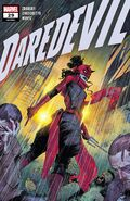 Daredevil Vol 6 29