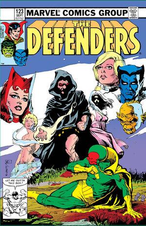 Defenders Vol 1 123.jpg
