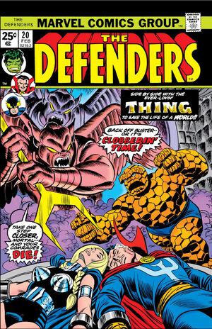 Defenders Vol 1 20.jpg