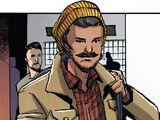 Derick Rivera (Earth-616)