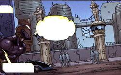 Earth-TRN422 Marvel Adventures Super Heroes Vol 1 3.jpg