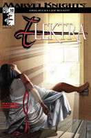 Elektra Vol 3 10