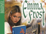 Emma Frost TPB Vol 1 1: Higher Learning