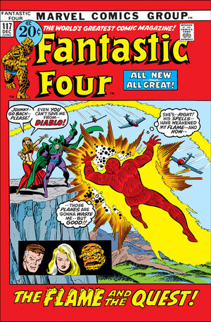 Fantastic Four Vol 1 117.jpg