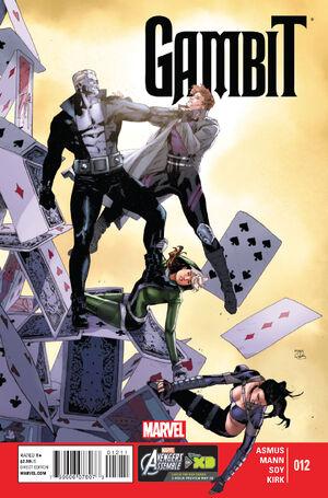 Gambit Vol 5 12.jpg