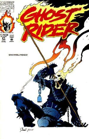 Ghost Rider Vol 3 21.jpg