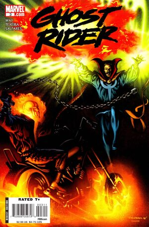 Ghost Rider Vol 6 3.jpg