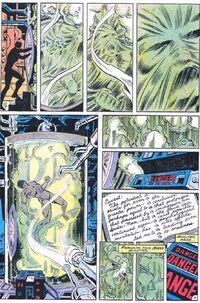 Goblin Formula from Peter Parker, The Spectacular Spider-Man Vol 1 85.jpg