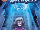Great Lakes Avengers Vol 1 3