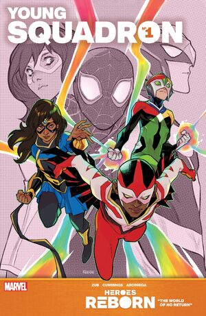 Heroes Reborn Young Squadron Vol 1 1.jpg