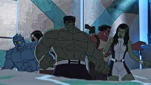Hulk and the Agents of S.M.A.S.H. Season 2 13.jpg
