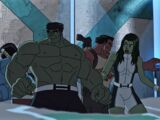 Hulk and the Agents of S.M.A.S.H. Season 2 13