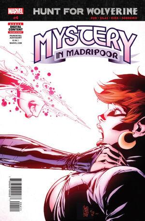 Hunt for Wolverine Mystery in Madripoor Vol 1 4.jpg