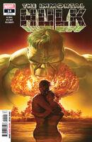 Immortal Hulk Vol 1 14
