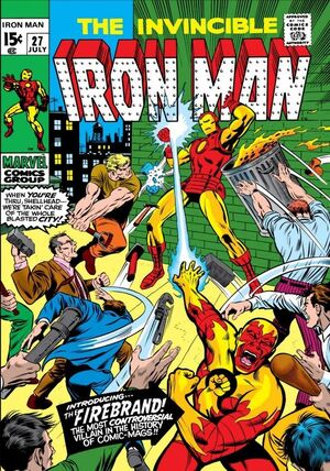 Iron Man Vol 1 27.jpg