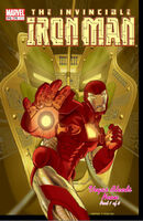 Iron Man Vol 3 70