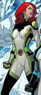Jean Grey (Earth-616) from All-New X-Men Vol 1 18 001