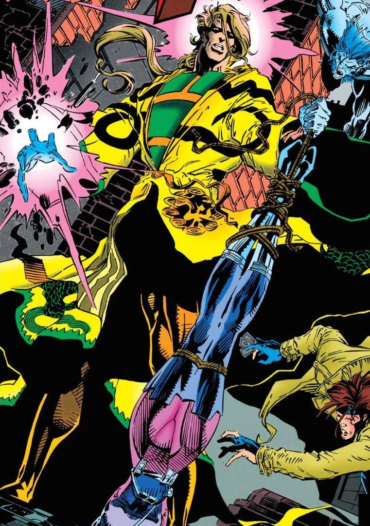 Jonathan Chambers (Earth-616) from X-Men Annual Vol 2 2.jpg