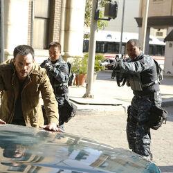 Marvel's Agents of S.H.I.E.L.D. Season 3 1
