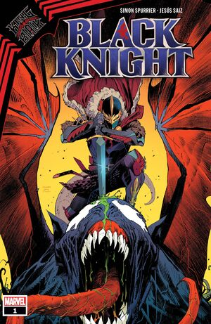 King in Black Black Knight Vol 1 1.jpg