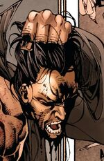 Lo Shang Cho (Earth-616) from Wolverine Manifest Destiny Vol 1 4.jpg