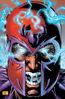 Magneto Rex Vol 1 1 Dynamic Forces Variant Textless.jpg